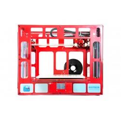 Stampante 3D Professionale Soitech RAFFAELLO