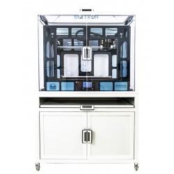 Stampante 3D Professionale Soitech MICHELANGELO CC