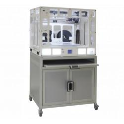 Stampante 3D Professionale Soitech LEONARDO CC