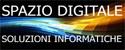 Spazio Digitale 3D Soluzioni informatiche