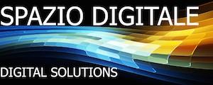 Spazio Digitale 3D - Cose Belle Maistrello Snc