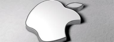 Assistenza Software Apple Mac Padova