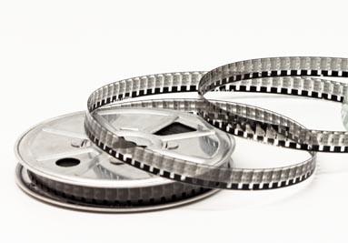 Trasferisci i Tuoi Vecchi Nastri e Pellicole Super 8 in Digitale e Dvd